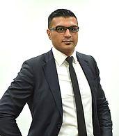 Zeshan Riaz